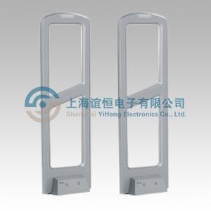 声磁系统YH-8500